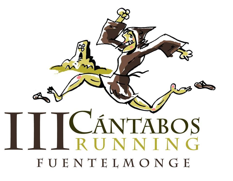III CÁNTABOS RUNNING -  Fuentelmonge