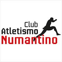 CLUB DEPORTIVO ATLETISMO NUMANTINO