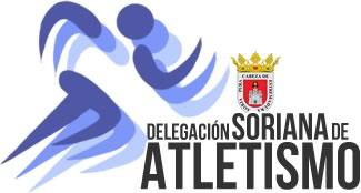 Delegación Soriana de Atletismo