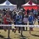 Campeonato Provincial Escolar Cross de El Royo