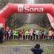 2ª JORNADA DE CAMPO A TRAVES - CROSS ALAMEDA DE CERVANTES -