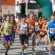 IX Carrera Popular de Golmayo
