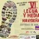 VI Legua y Media Navideña