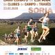 LV Campeonato de España de Campo a Través por Clubes
