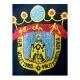 CLUB DEPORTIVO ATLETISMO POLITÉCNICO-CAJA RURAL