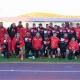 3º Jornada División de Honor Clubes 2019