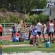 Los sorianos lucen en el Encuentro Intercomunidades de atletismo
